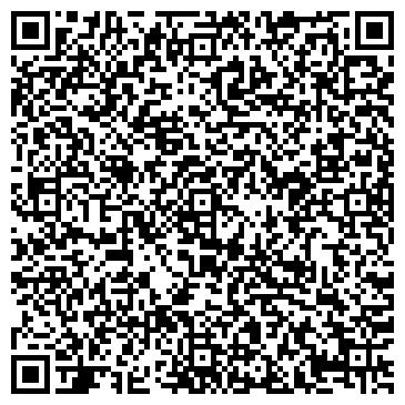 QR-код с контактной информацией организации № 148 ГИМНАЗИЯ ИМ. СЕРВАНТЕСА