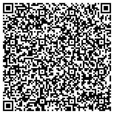 QR-код с контактной информацией организации БАЛТИЙСКИЙ БАНК ОАО СПБ ФИЛИАЛ КРОНШТАДТСКОЕ ОТДЕЛЕНИЕ