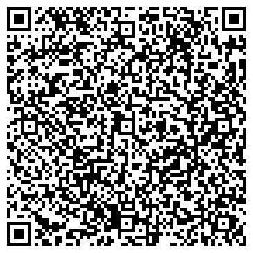 QR-код с контактной информацией организации № 424 САНАТОРНАЯ ШКОЛА-ИНТЕРНАТ