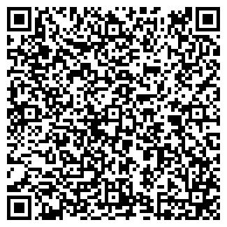 QR-код с контактной информацией организации КОМТЕК