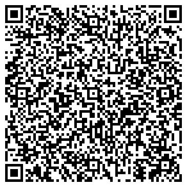 QR-код с контактной информацией организации ЦЕНТР ЭКСПЕРТ КОНСАЛТИНГОВАЯ ФИРМА ТОО