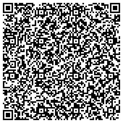 QR-код с контактной информацией организации СБЕРБАНК РОССИИ СЕВЕРО-ЗАПАДНЫЙ БАНК ДОП. ОФИС ПРИМОРСКОГО ОТДЕЛЕНИЯ № 2003/0779