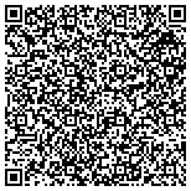 QR-код с контактной информацией организации МОДЕМ НАУЧНО-ПРОИЗВОДСТВЕННАЯ ФИРМА, ООО