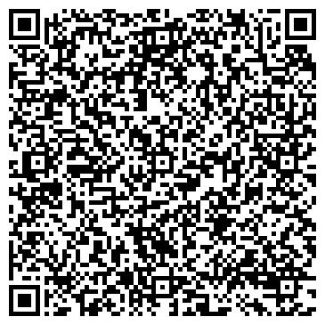 QR-код с контактной информацией организации КРОНШТАДСКИЙ МОРСКОЙ ЗАВОД, ОАО
