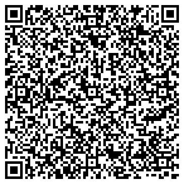QR-код с контактной информацией организации КРОНШТАДТСКИЙ ДВОРЕЦ КУЛЬТУРЫ