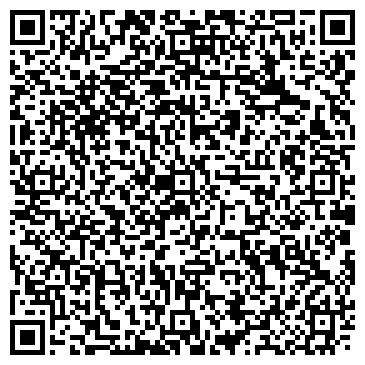 QR-код с контактной информацией организации КРОНШТАДТСКАЯ НЕДВИЖИМОСТЬ