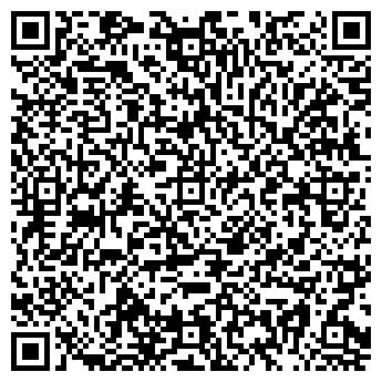 QR-код с контактной информацией организации КРОНШТАДТ 3 - 197763