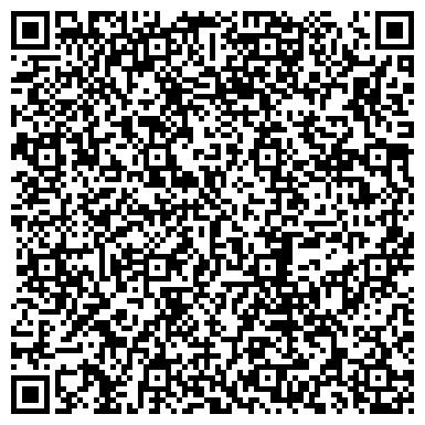 QR-код с контактной информацией организации МУЗЕЙ-КВАРТИРА СВ.ИОАННА КРОНШТАДТСКОГО (МЕМОРИАЛЬНЫЙ )