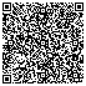 QR-код с контактной информацией организации НОВАЯ ФОТОГРАФИЯ