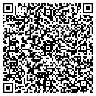 QR-код с контактной информацией организации ОМИС № 199