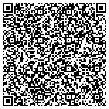 QR-код с контактной информацией организации ООО ЭВЕРЕСТ, КРОНШТАДТСКИЙ МЯСОПЕРЕРАБАТЫВАЮЩИЙ ЗАВОД