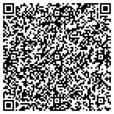 QR-код с контактной информацией организации № 13 ДЕТСКИЙ САД КОМПЕНСИРУЮЩЕГО ВИДА
