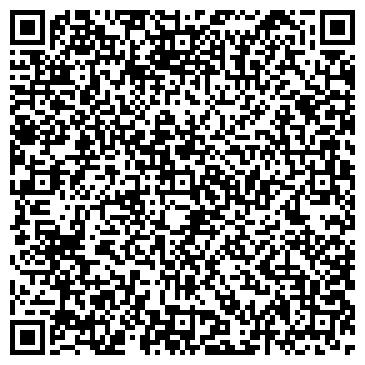 QR-код с контактной информацией организации № 14 ОЗДОРОВИТЕЛЬНЫЙ ДЕТСКИЙ САД