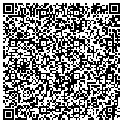 QR-код с контактной информацией организации № 25 ПРОФЕССИОНАЛЬНОЕ УЧИЛИЩЕ