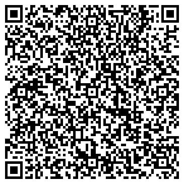 QR-код с контактной информацией организации КРОНШТАДТСКИЙ РАЙОН № 74 ГОРОДСКАЯ