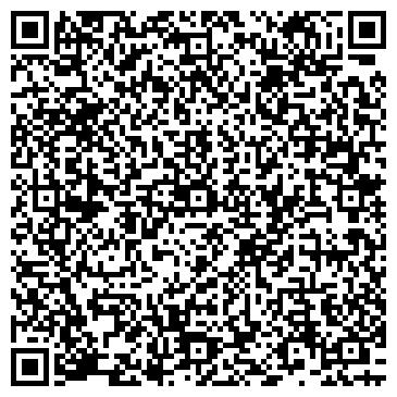 QR-код с контактной информацией организации № 74 ЗУБОПРОТЕЗНОЕ ОТДЕЛЕНИЕ