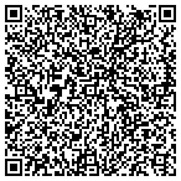 QR-код с контактной информацией организации МОРОЗОВОЙ Л.А., НАУМЕНКО Л.Ф., ЧП