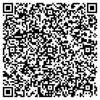 QR-код с контактной информацией организации ШАТОХИН С.В., ЧП