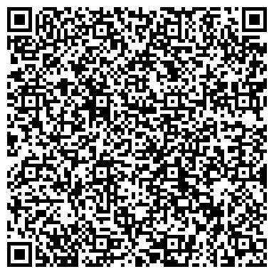 QR-код с контактной информацией организации КРОНШТАДТСКИЙ ОЗДОРОВИТЕЛЬНО-СПОРТИВНЫЙ ЦЕНТР