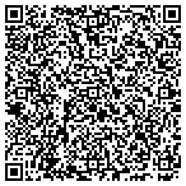 QR-код с контактной информацией организации № 425 ИМ. АКАДЕМИКА П. Л. КАПИЦЫ