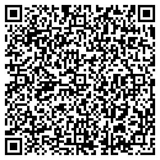 QR-код с контактной информацией организации № 418