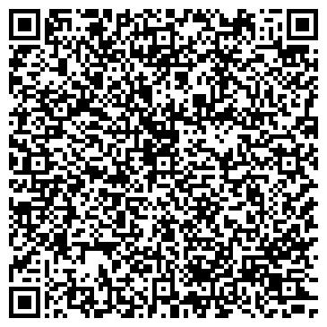 QR-код с контактной информацией организации № 48 ПРОФЕССИОНАЛЬНОЕ УЧИЛИЩЕ