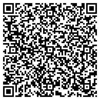 QR-код с контактной информацией организации ДЕСТ, ОАО