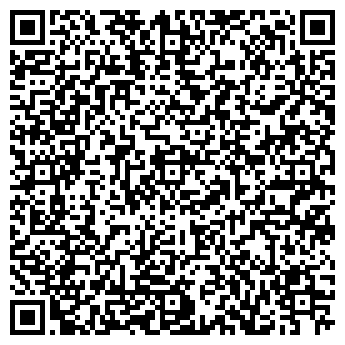 QR-код с контактной информацией организации ЕРМОЛЕНКО, ИП