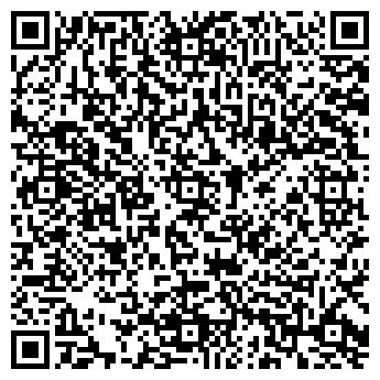 QR-код с контактной информацией организации КРОНШТАДТ 2 - 197762