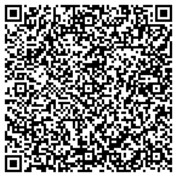 QR-код с контактной информацией организации АТЕЛЬЕ ПОШИВА ВЕРХНЕЙ ОДЕЖДЫ