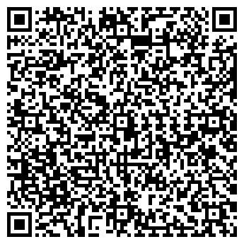 QR-код с контактной информацией организации НАРВСКОЕ, ГУП
