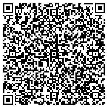 """QR-код с контактной информацией организации ООО """"Дом Отделки"""""""