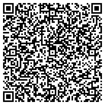 QR-код с контактной информацией организации СКВОРЦОВ, ЧП