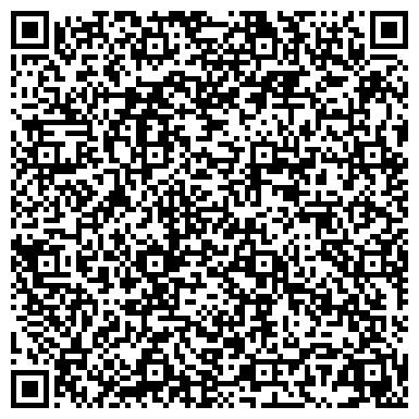 QR-код с контактной информацией организации КРОНШТАДТСКИЙ РАЙОН ОТДЕЛ ВСЕЛЕНИЯ И РЕГИСТРАЦИОННОГО УЧЕТА ГРАЖДАН ГУ ЖА