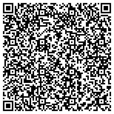 """QR-код с контактной информацией организации ООО Производственная фирма """"ГЕДА"""""""