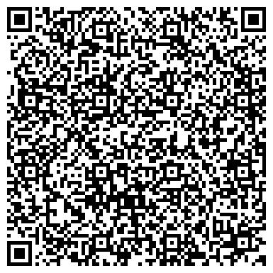 QR-код с контактной информацией организации ГУ КРОНШТАДТСКОЕ ВОДОПРОВОДНО-КАНАЛИЗАЦИОННОЕ ХОЗЯЙСТВО