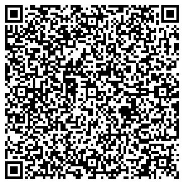 QR-код с контактной информацией организации ШЕЛКОВЫЙ ПУТЬ-КАЗАХСТАН НАЦИОНАЛЬНАЯ КОМПАНИЯ ОАО