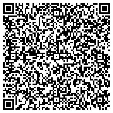QR-код с контактной информацией организации АДВОКАТСКАЯ КОНСУЛЬТАЦИЯ № 22 СПБ ГКА