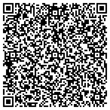 QR-код с контактной информацией организации АКТИВ СЕВЕРО-ЗАПАДНАЯ ПРОМЫШЛЕННАЯ КОМПАНИЯ