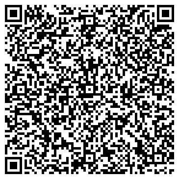 QR-код с контактной информацией организации ГОУ ДЕТСКАЯ МУЗЫКАЛЬНАЯ ШКОЛА N8