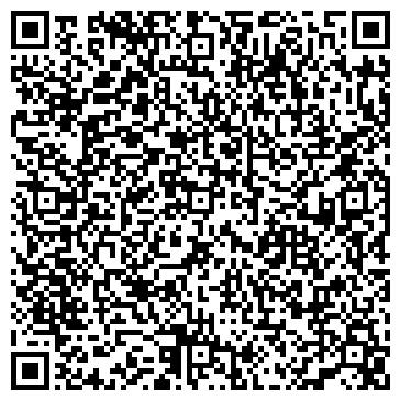 QR-код с контактной информацией организации ФГУП 170 ОКТБ МИНИСТЕРСТВА ОБОРОНЫ РФ