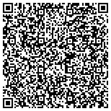 QR-код с контактной информацией организации МАЛЫШОК ЦЕНТР ДОПОЛНИТЕЛЬНОГО ОБРАЗОВАНИЯ ДЕТЕЙ