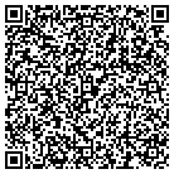 QR-код с контактной информацией организации № 2 ТЕРЕМОК ДЕТСКИЙ САД