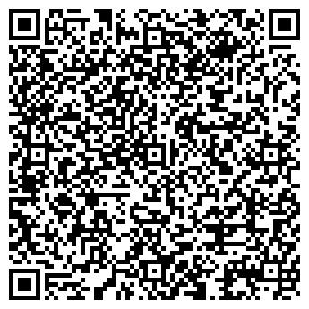 QR-код с контактной информацией организации ЦСБ СИСТЕМ РУССЛАНД