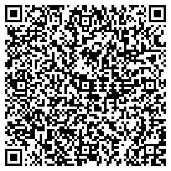 QR-код с контактной информацией организации ШЕКЕЛАШВИЛИ, ИП