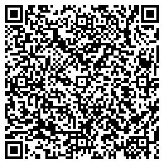 QR-код с контактной информацией организации САНТЭЛ, ООО
