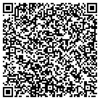 QR-код с контактной информацией организации ГОРОД БЕЛЬЯ