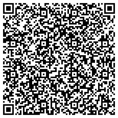 QR-код с контактной информацией организации СВЯТО-ТРОИЦКОЙ АЛЕКСАНДРО-НЕВСКОЙ ЛАВРЫ ЛАВКА № 4