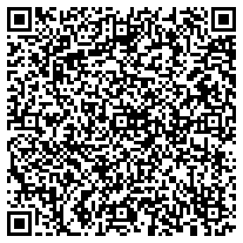 QR-код с контактной информацией организации КОМСТРОЙ, ЗАО