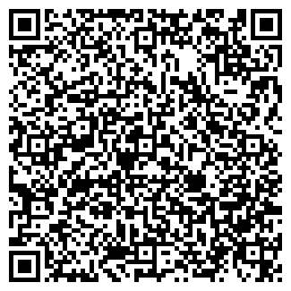 QR-код с контактной информацией организации СИВИЛЛА, ООО
